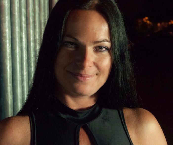 Michaela Todarellová Brno terapie